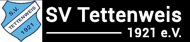 SV Tettenweis 1921 e.V.