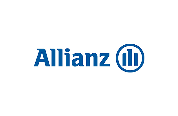 Allianz Angelika Brummer