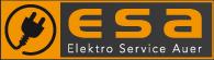 Elektro Service Auer