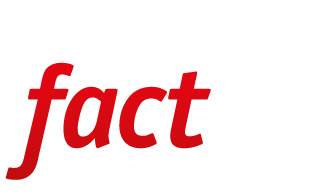 Fact Fitness Pocking