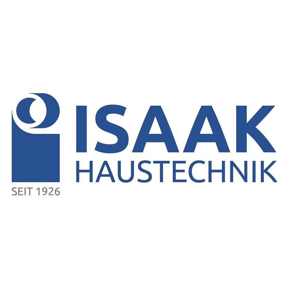 Isaak Haustechnik
