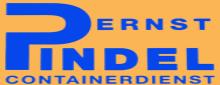 Pindl Containerdienst