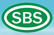 SBS Getränkehandel