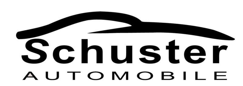 Autohaus Schuster