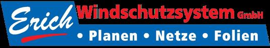 Erich Windschutz, Sulzbach