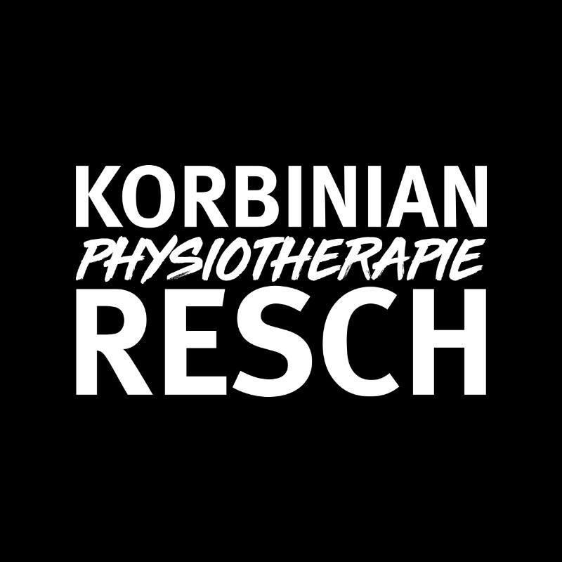 Resch Physiotherapie, Bad Füssing