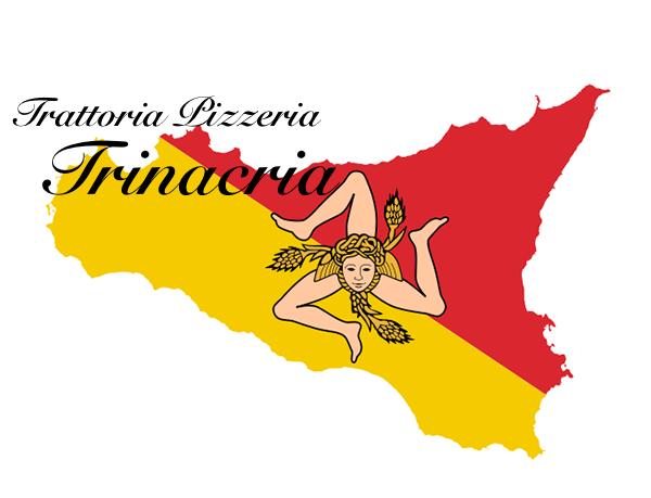 Trattoria Pizzeria, Tettenweis